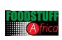 Foodstuff Africa