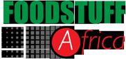 Foodstuff Africa B2B Portal