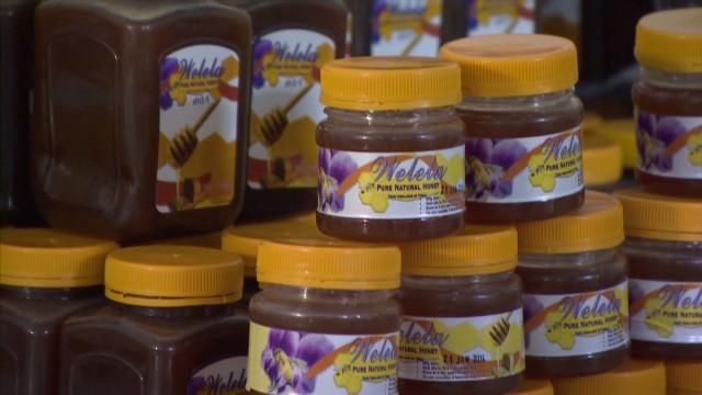 Beltexco | Foodstuff Africa B2B Poral